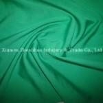 1-polyester-lycra-single-jersey-knitting-fabrics-green-span-150d-144f-30d-op-72-180g