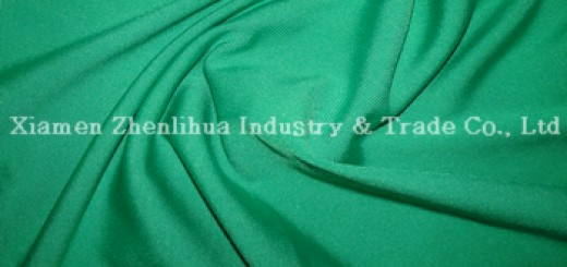 1-polyester-lycra-single-jersey-knitting-fabrics-green-span-150d-144f-30d-op-72-180g