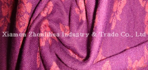 10-pc-jacquard-fabric-purplish-blue-jc-32s-68-240g