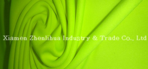 11-polyester-interlock-knitting-fabric-greenish-yellow-75d72f-70-135g