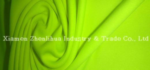 11-polyester-interlock-knitting-fabric-greenish-yellow-75d72f-70-135g