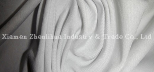 12-polyester-lycra-single-jersey-knitting-fabrics-whitespan-150d-144f-30d-op-72-180g