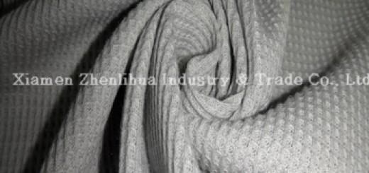 13-pc-double-jersey-waffle-check-knitted-fabrics-gray-tcb5135-68-150g