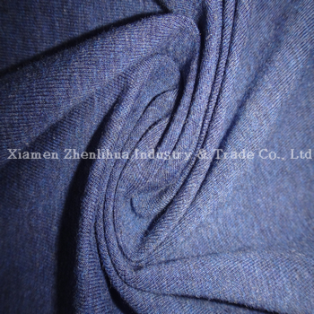 0e558838f33 PC Lycra Single Jersey Knitted Fabric Deep Purple | Product Details ...
