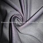 16-polyester-pattern-cotton-jacquard-fabric-black-75d36f-76-140g