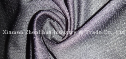 16-polyester-pattern-cotton-jacquard-fabric-black-75d36f-76-140g