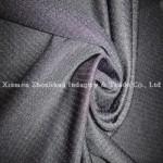 18-china-polyester-pattern-jacquard-fabric-black-75d36f-76-140g