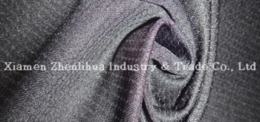 18-china-polyester-pattern-jacquard-fabric-black-75d36f-76-140g