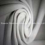 19-polyester-double-jersey-open-width-mesh-fabric-white-75d36f-102inch-140g