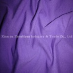 2-pc-lycra-single-jersey-knitting-fabrics-purple-span jc32s-op-30d-72-180g