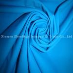 20-polyester-single-jersey-open-width-knit-fabric-blue-70d-op-68-inch