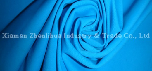 20-polyester-single-jersey-open-width-knit-fabric-blue-70d-op-68-inch