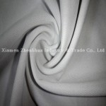21-double-polyester-mesh-knit-fabric-white-made-in-china-75d36f-68inch-140g