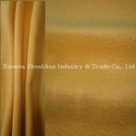 23-china-pc-single-three-thread-fleece-fabric-orange-tc65-35-72inch-260g