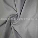 25-polyester-double-jersey-honey-comb-knit-fabric-gray-75d72f-68inch-140g