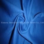 27-cotton-single-jersey-knitting-fabric-deep-blue-jc21s-72inch-180g