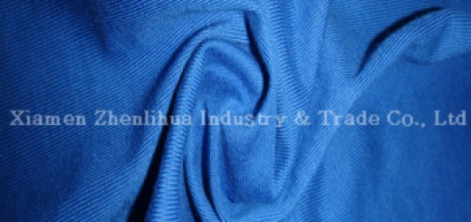 ab944182aba Cotton Single Jersey Knitting Fabric Deep Blue