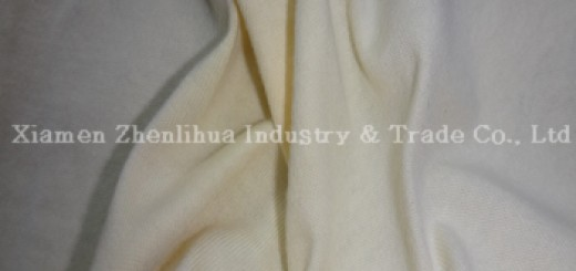 cbf7d5187ad Shirt Fabrics | Used Knitting Machines - Zhenlihua
