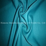 3-polyester-double-jersey-heath-cloth-deep-green-health-cloth-75d-36f-70-140g
