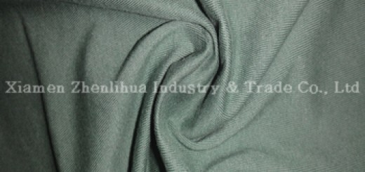 31-cotton-single-jersey-knitted-fabric-deep-green-jc21s-72inch-180g