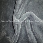 32-china-pc-interlock-fleece-knitting-fabric