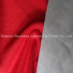 34-cotton-polyester-jacquard-double-side-fabric-red-jc32s-100d96f-68inch-220g