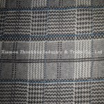 36-china-cotton-jacquard-knitted-fabric-manufacturer-jc32s-68inch-240g