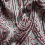 37-china-cotton-jacquard-single-face-knitting-fabrics