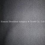 38-china-cotton-rib-2x2-black-color-knitting-fabrics-jc26s-70d-op-35inch-350g