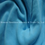 39-china-single-terry-blue-color-knitting-fabrics