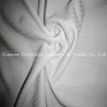 4-polyester-mini-jacquard-knitting-fabrics-white-75d-72f-105-inch-140g