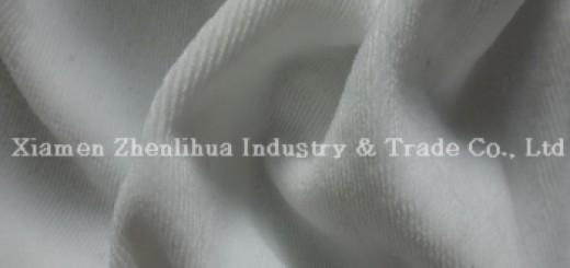 40-china-singe-terry-grey-cloth-knitting-fabrics