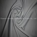 5-polyester-lycra-single-jersey-knitting-fabrics-gray-150d-144f-30d-op-72-180g