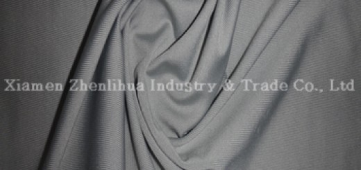 5-polyester-lycra-single-jersey-knitting-fabrics-gray-150d-144f-30d-op-72-180g