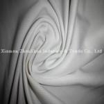 6-china-polyester-mini-jacquard-white-manufacturer-75d-72f-70-140g