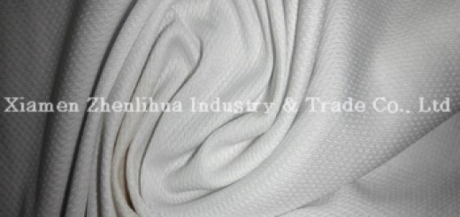 6-china-polyester-mini-jacquard-white-manufacturer-75d-72f-70-140g