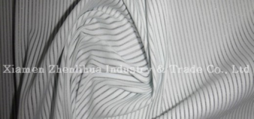 7-ultra-fine-polyester-lycra-knitting-fabric-white-span-70d-op