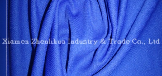 8-polyester-double-jersey-mesh-fabrics-purplish-blue-75d-36f-68-140g