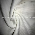 9-cotton-lycra-rib-fabric-white-Rib-26sz-op7-od-35-600g