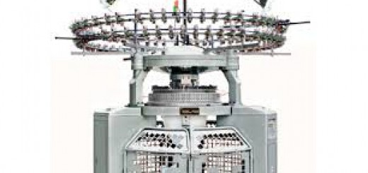 Best Knitting Machine