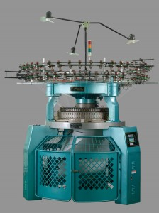 high-speed-inter-rib-circular-knitting-machine