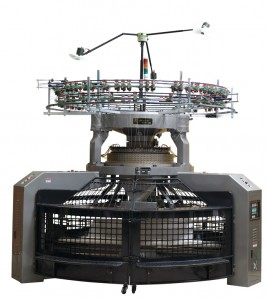 high-speed-inter-rib-open-width-circular-knitting-machine