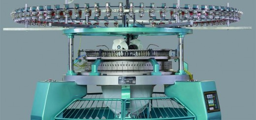 high-speed-single-jersey-circular-knitting-machine