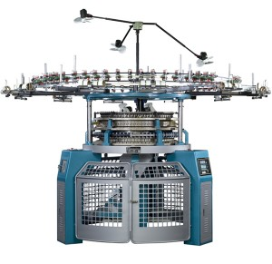 single-jersey-computerized-jacquard-knitting-machine