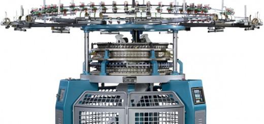 single-jersey-computerized-jacquard-knitting-machine
