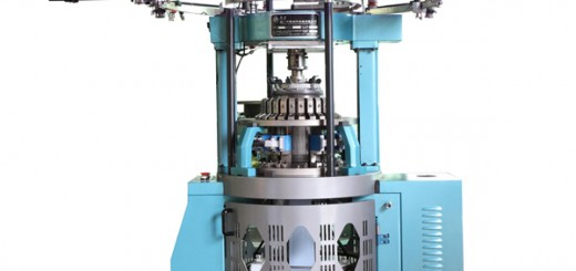 small-diameter-double-computerized-jacquard-knitting-machines